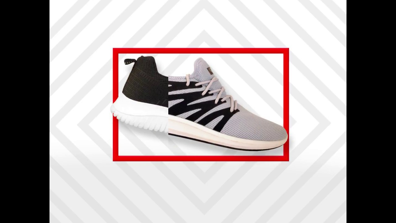 Calcetto Shoes   Most stylish sports