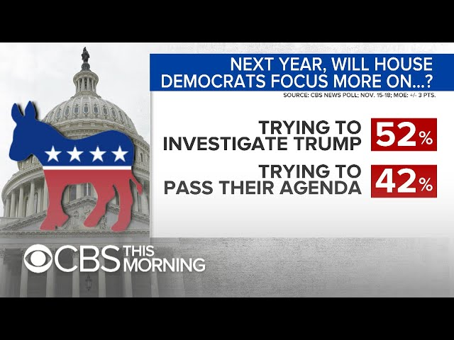 what-will-house-democrats-focus-on-in-2019