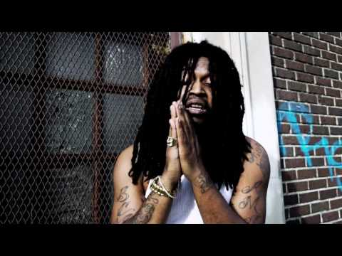 T Boy - Praying For You | Shot By @deezymiaci5