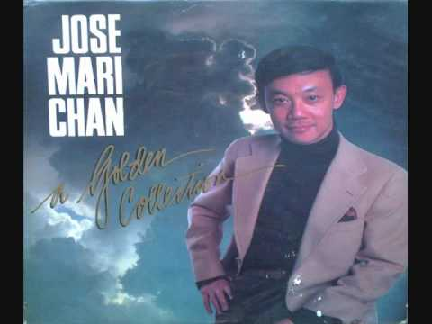 Jose Mari Chan - A Golden Collection (1985)