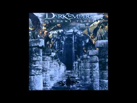 Dark Empire - A Soul Divided