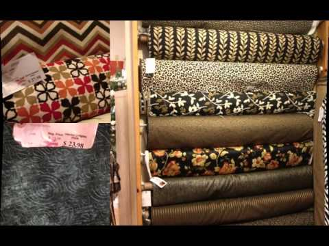 Zara Custom Curtains Ltd. (Sewing Services) Vancouver, Canada