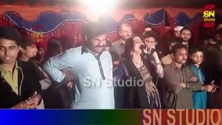 vuclip Saraiki Mushaira 2018 Aima Khan Vs Faisal Bhatti Dr Aima Khan Dance