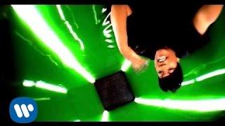 Twista - Get It Wet (Video)
