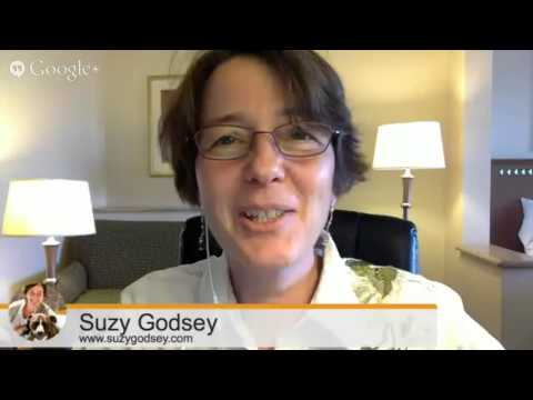 Pet Training Blues? Master the Command with Suzy Godsey and Val Heart