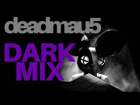 Deadmau5 - The Dark Mix