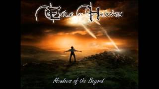 Exile of Heaven - Even Warriors Fall