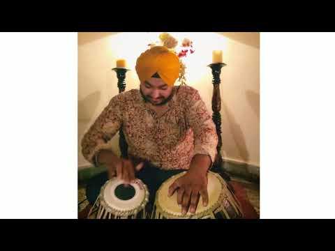 Laung Laachi | Tabla Cover | Neeeru Bajwa | Ammy Virk |  | Laung Laachi | Simrat Percussionist ✌♥️