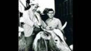 Hal Smith Andy Griffith Show 1975 WIBX Radio Interview