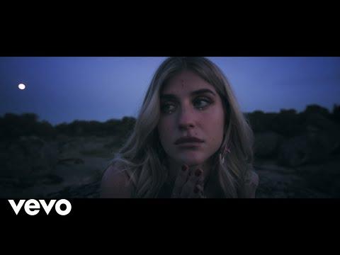 Samantha - Mar De Dudas tonos de llamada
