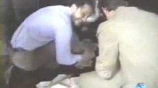 Bispo Edir Macedo ensinando como roubar os fiéis