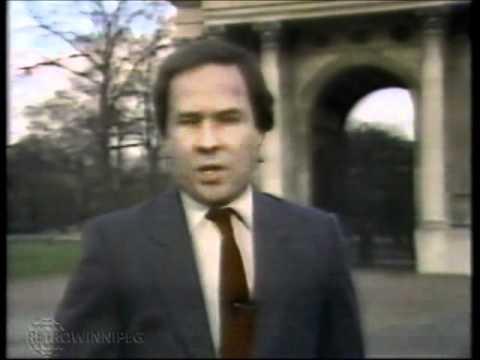 ●■▼ National News (April 22, 1986)