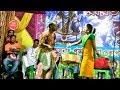 বিয়াই বিয়ানির জনপ্রিয় একটি গান । রায়ডাক শ্রাবনী মেলা । O Mor Biyai Biyai Re  Raidak Sharabani Mela