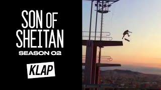 SON OF SHEITAN season 02