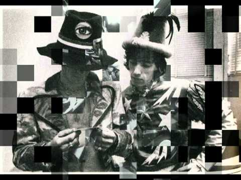 "The Rolling Stones/Satanic sessions - ""In Another Land""(take 9) 1967"