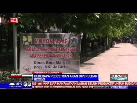 Mancester City Semakin Kokoh Di Puncak Klasemen Liga Inggris from YouTube · Duration:  3 minutes 14 seconds