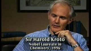 Image result for harry kroto 1939-2016
