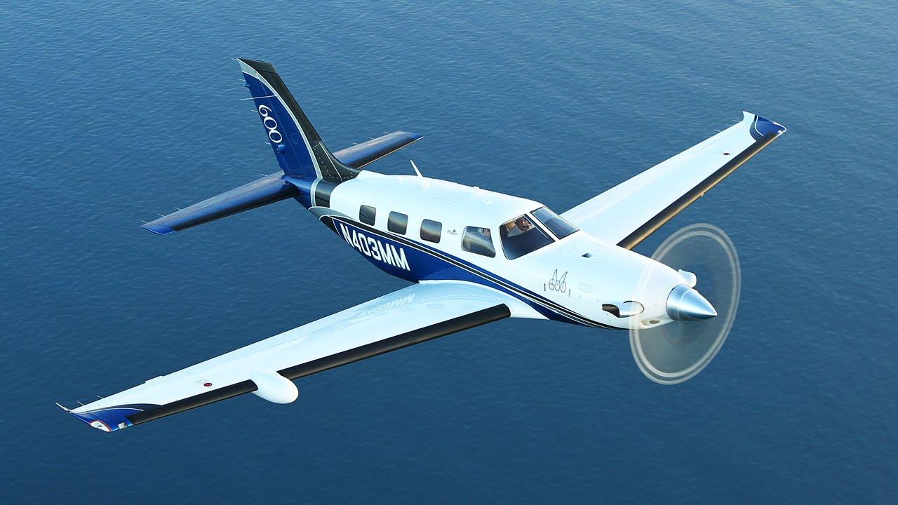 Pesawat yang Hilang Bersama Pesepakbola Sala, Ditemukan Bersama Satu Jasad
