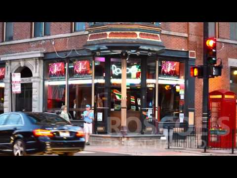 Preview Chicago - Top 7 Gay Bars In Chicago