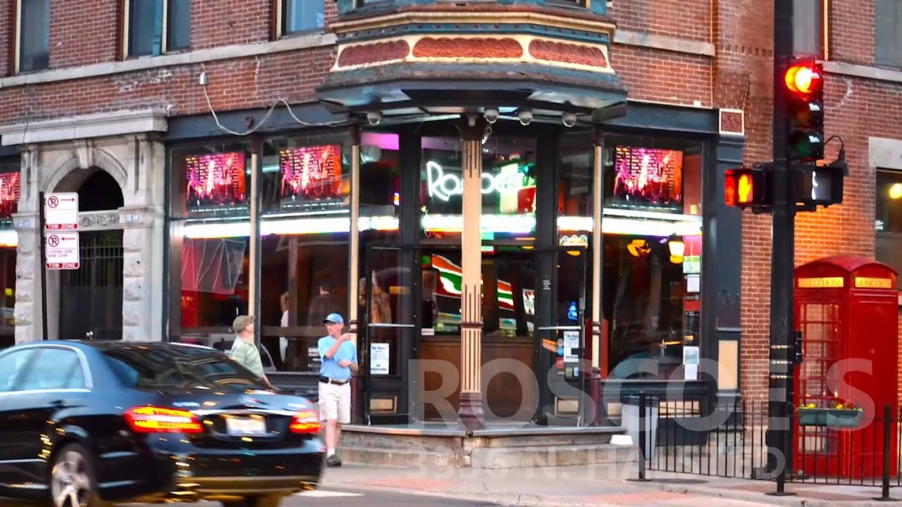 Preview Chicago   Top 7 Gay Bars In Chicago