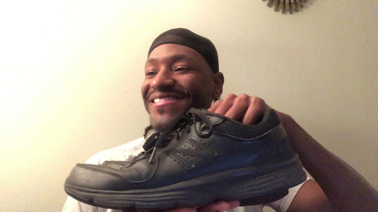 30159e28b9dab1 Kawhi Leonard Gets Shoe Endorsement With New Balance! - YouTube
