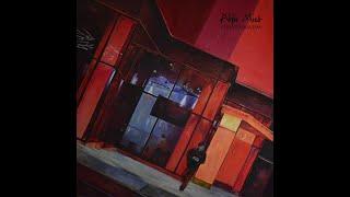 Alfa Mist - Structuralism (2019) [Full Album]
