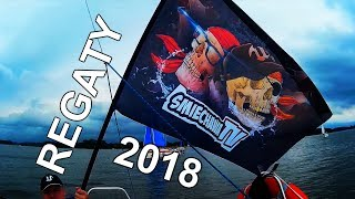 SmiechawaTV - Regaty 2018