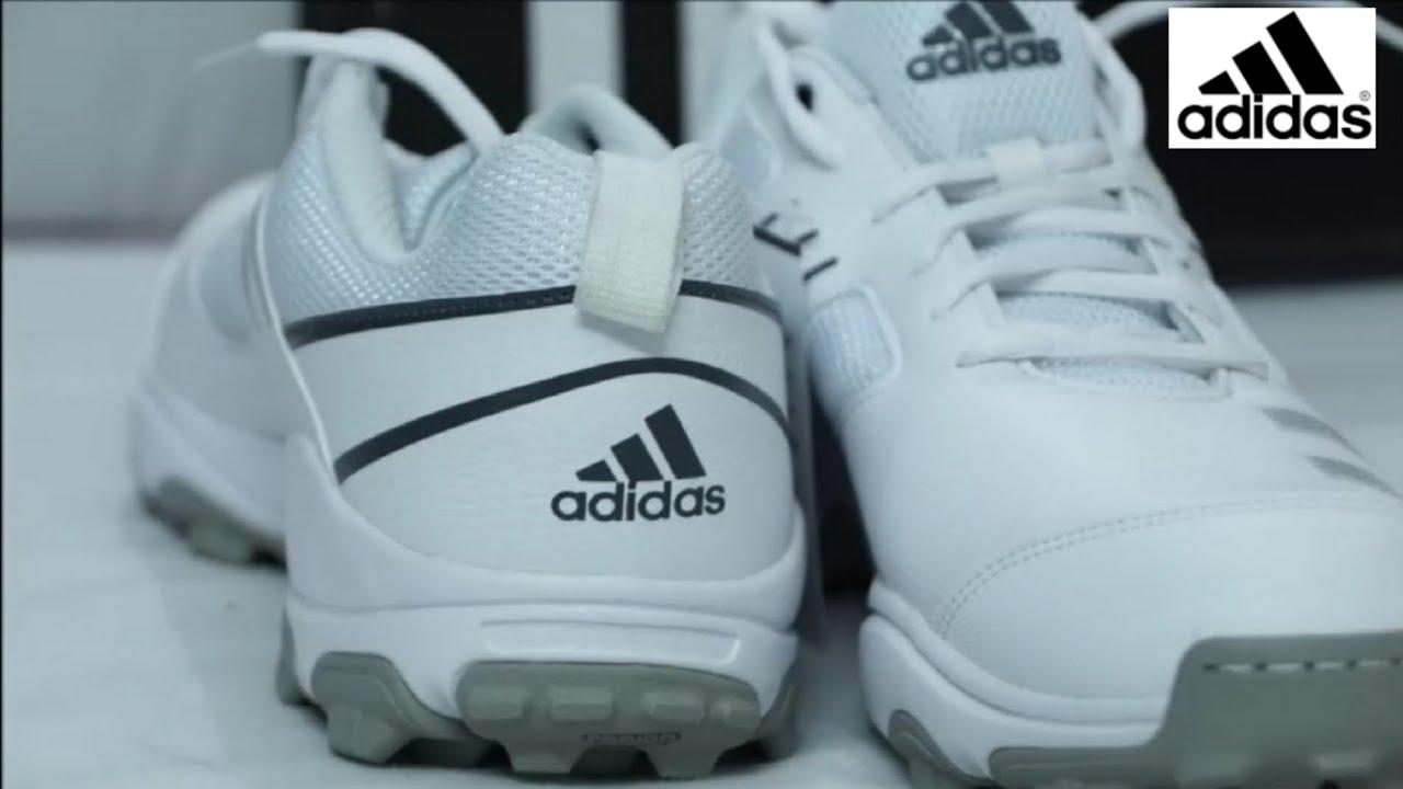 Schuhe Schuhe Adidas Adidas Bodylifter Adidas Bodylifter Schuhe Adidas Bodylifter CtsrdxhQ
