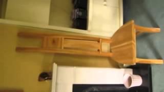 1 Viking Chair