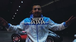 MERT - JAJAJA (Official Full HD)