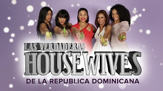 Baixar If Housewives Were Dominican