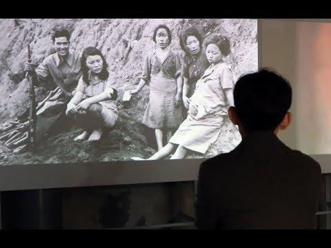 0320(2)金正恩即將訪俄?東北亞局勢如何發展?