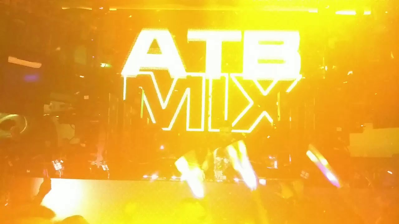 Atb News Songs Youtube 2019