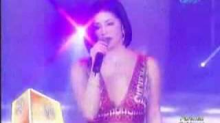 What Kind Of Fool Am I (Highest Version) - Regine Velasquez