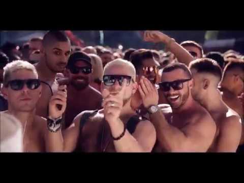 Rhea Litre - Lovergirl (Ryan Skyy Remix )