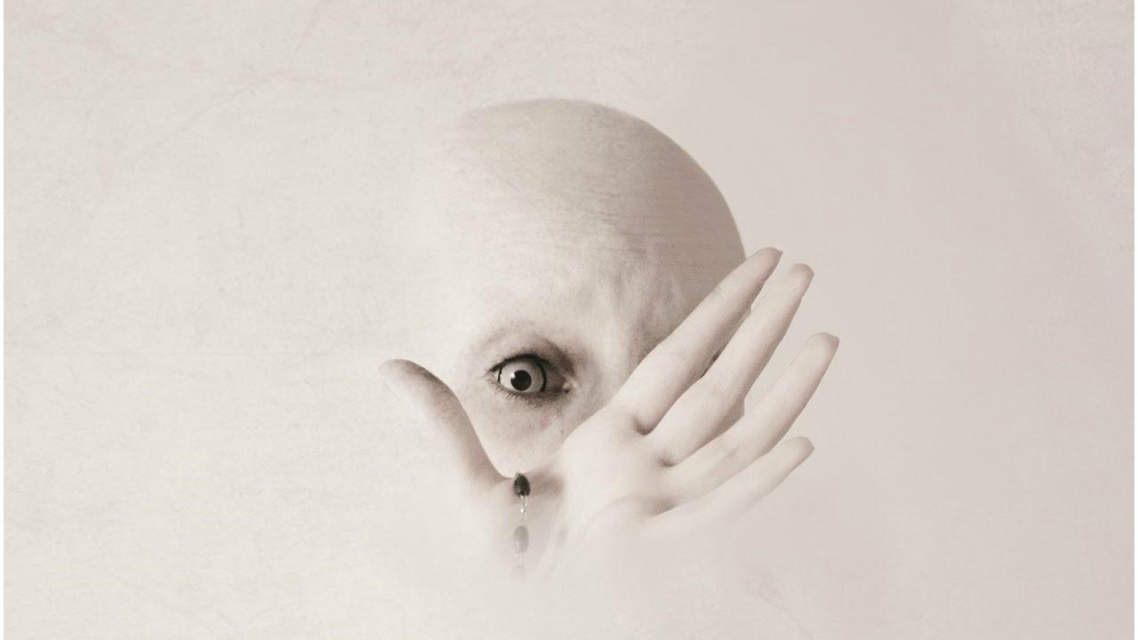 False Coda Monolith feat Jeff Loomis