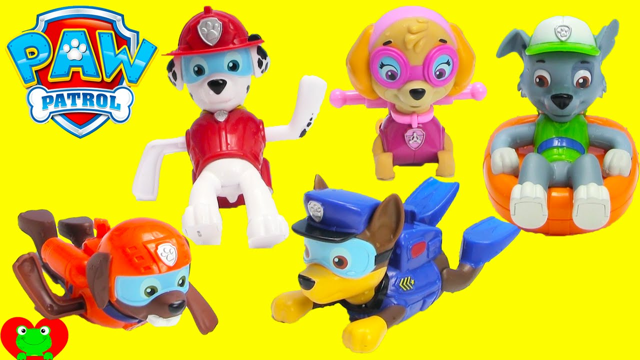 pictures of paw patrol puppies. Black Bedroom Furniture Sets. Home Design Ideas