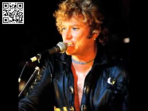 1981 johnny hallyday hippodrome de pantin youtube - Housse de couette johnny hallyday ...