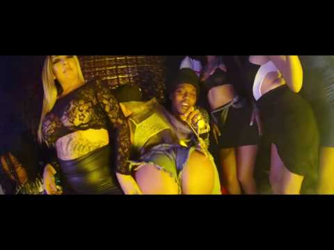 MIGOS - LOCO ft. Mr.Capone-E (Official Music Video) Prod. by DJ MUSTARD