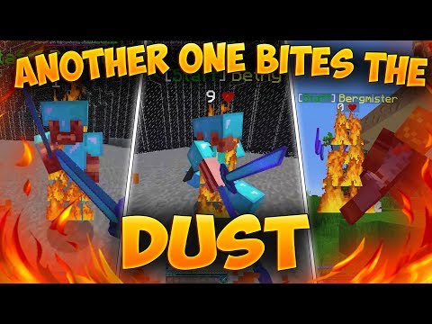 I WILL COLLECT ALL THE SKULLS | Minecraft Factions Desteria #38
