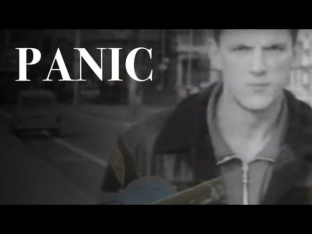 7. PanicSingle, 1986