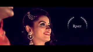 Rinky + Akshay Wedding Teaser Coming Soon