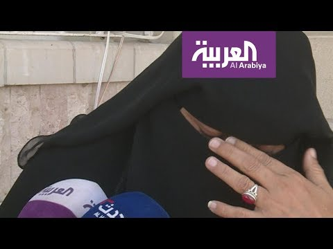 معتقلات التعذيب الحوثية.. الدور على الأطفال والنساء  - 22:53-2019 / 2 / 12