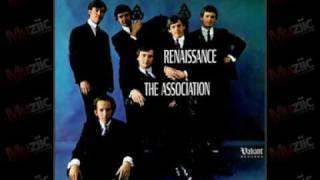 The Association - Pandora