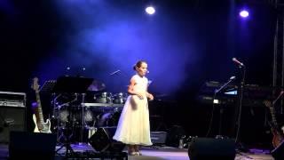 Amira - Nessun Dorma (HD) - 20-6-2015