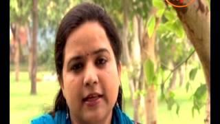 """Significance of Vaibhav Lakshmi Puja- Dr. Ritu Dubey Tiwari on Importance of """"Vaibhav Lakshmi Puja"""""""