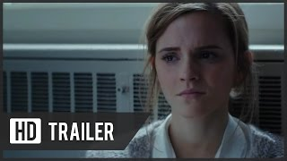 Regression (2015) - Official trailer