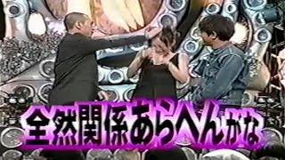 0 Ayumi Hamasaki 浜崎あゆみ Ayumi Hamasaki 浜崎あゆみ.