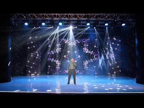 Амир Пугоев и Хава Пугиева (Безам)из YouTube · Длительность: 3 мин34 с