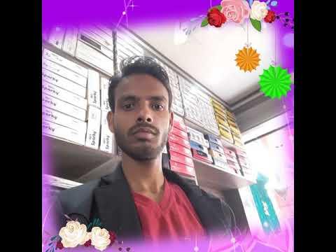 MUZAFFARPUR SHREE READYMADE Amar